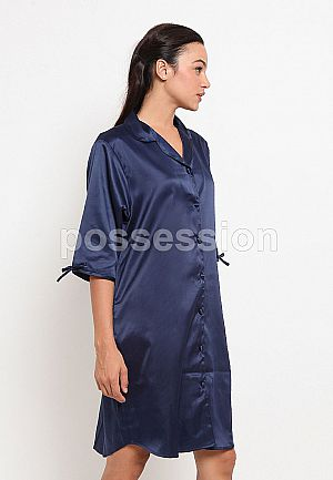 Impression Nightdress Calista 9001K NV